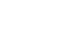 Longines Media Center Logo