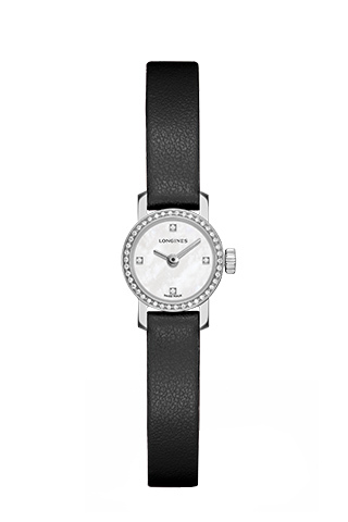Longines Longines Mini Watch