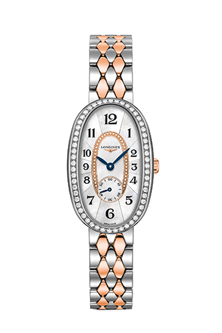 Longines Longines Symphonette Watch