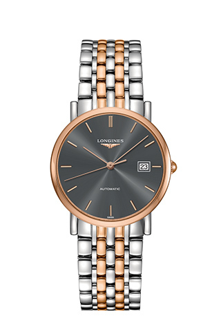 Longines Longines Elegant Collection Watch