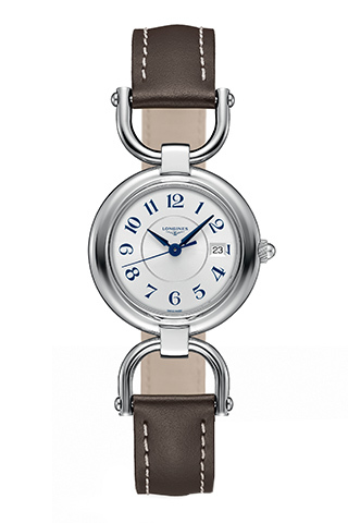 Longines The Longines Equestrian Collection Watch