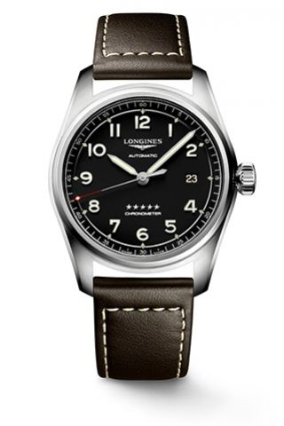 Longines Longines Spirit  Watch