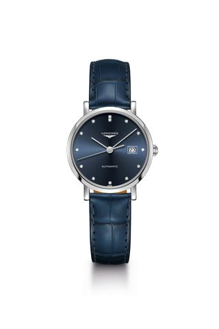 Longines The Longines Elegant Collection Watch
