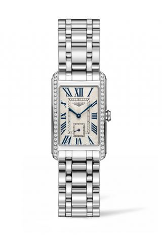Longines Longines DolceVita Watch