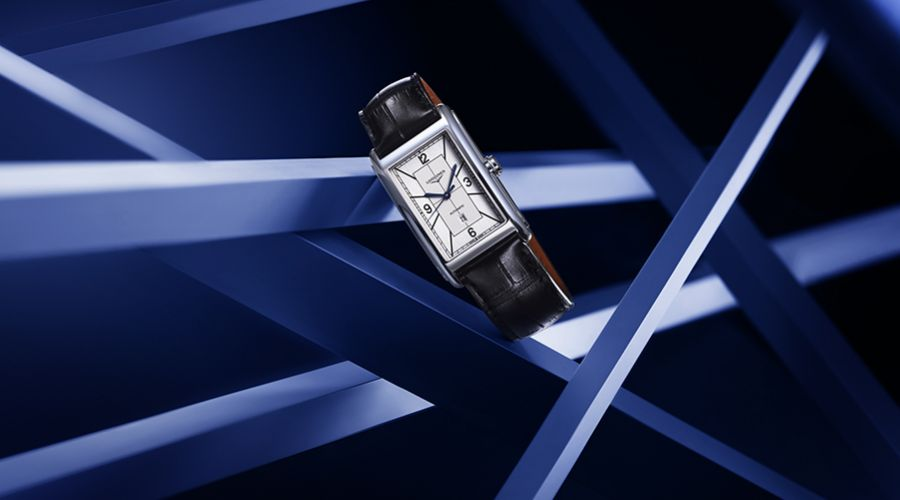 Longines Collection: Longines DolceVita
