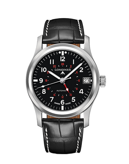 Longines The Longines Avigation Watch