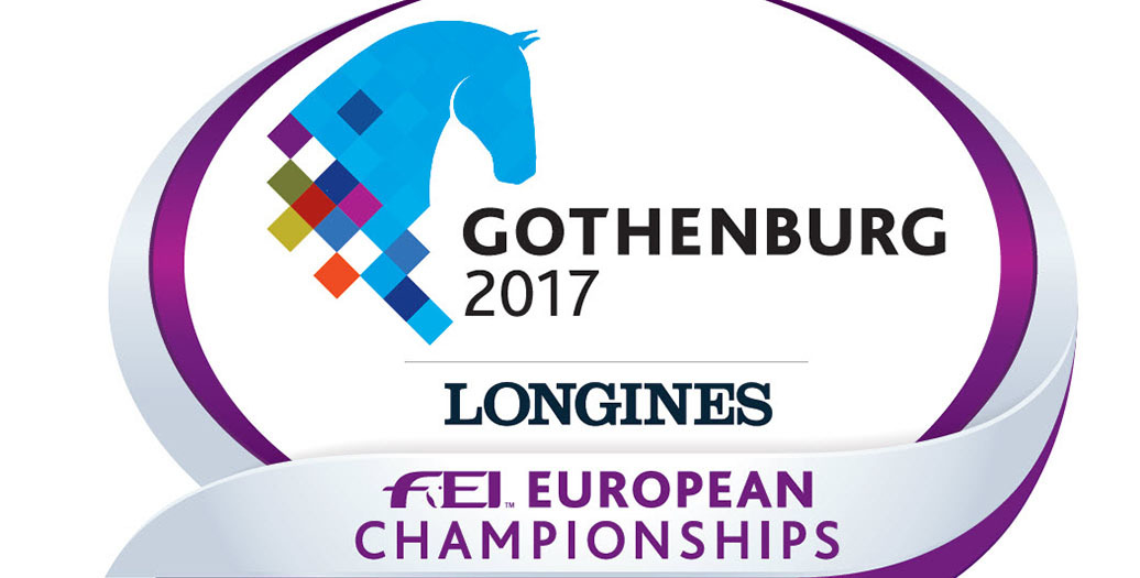 Longines Show Jumping Event: Longines to become Title Partner of the Longines FEI European Championships