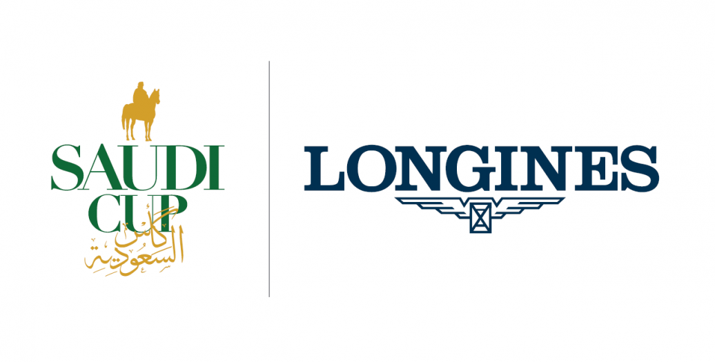 Longines Flat Racing Event: Longines to become Official Partner and Official Timekeeper  of the first SAUDI CUP
