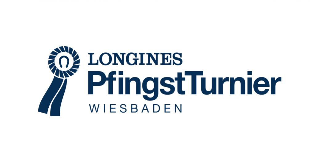 Longines Show Jumping Event: Longines becomes the Title Partner of the  Longines PfingstTurnier Wiesbaden