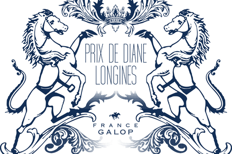 Longines Flat Racing Event: The Prix de Diane Longines – An Unmissable Event of Elegance