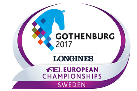 Longines to become Title Partner of the Longines FEI European Championships