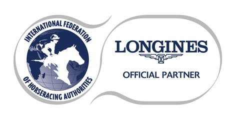 Longines Flat Racing Event: London to host the 2014 Longines World's Best Racehorse Ceremony (Paris, FRANCE)