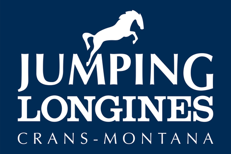 Longines Show Jumping Event: Longines becomes the Title Partner of the Jumping Longines of Crans-Montana