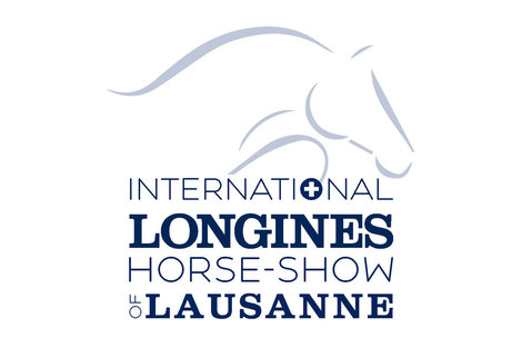 Longines Show Jumping Event: Longines becomes the Title Partner and Official Timekeeper of the International Longines Horse-Show of Lausanne