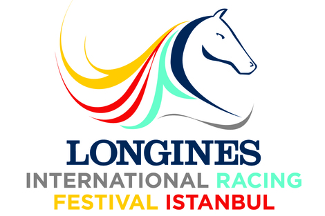 Longines Flat Racing Event: First horseracing partnership for Longines in Turkey