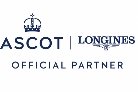 Longines and Ascot Racecourse Sign  Official Partnership Agreement