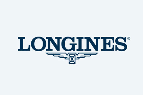"Longines Corporate Event: ""Tale"" us about the Dolce Vita"