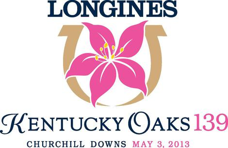 Longines Flat Racing Event: Churchill Downs announces Longines as Entitlement Partner of Longines Kentucky Oaks 139