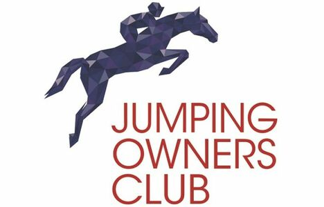 Longines Show Jumping Event: LONGINES becomes the new partner of the Jumping Owners Club