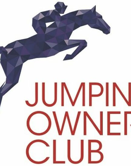 LONGINES becomes the new partner of the Jumping Owners Club