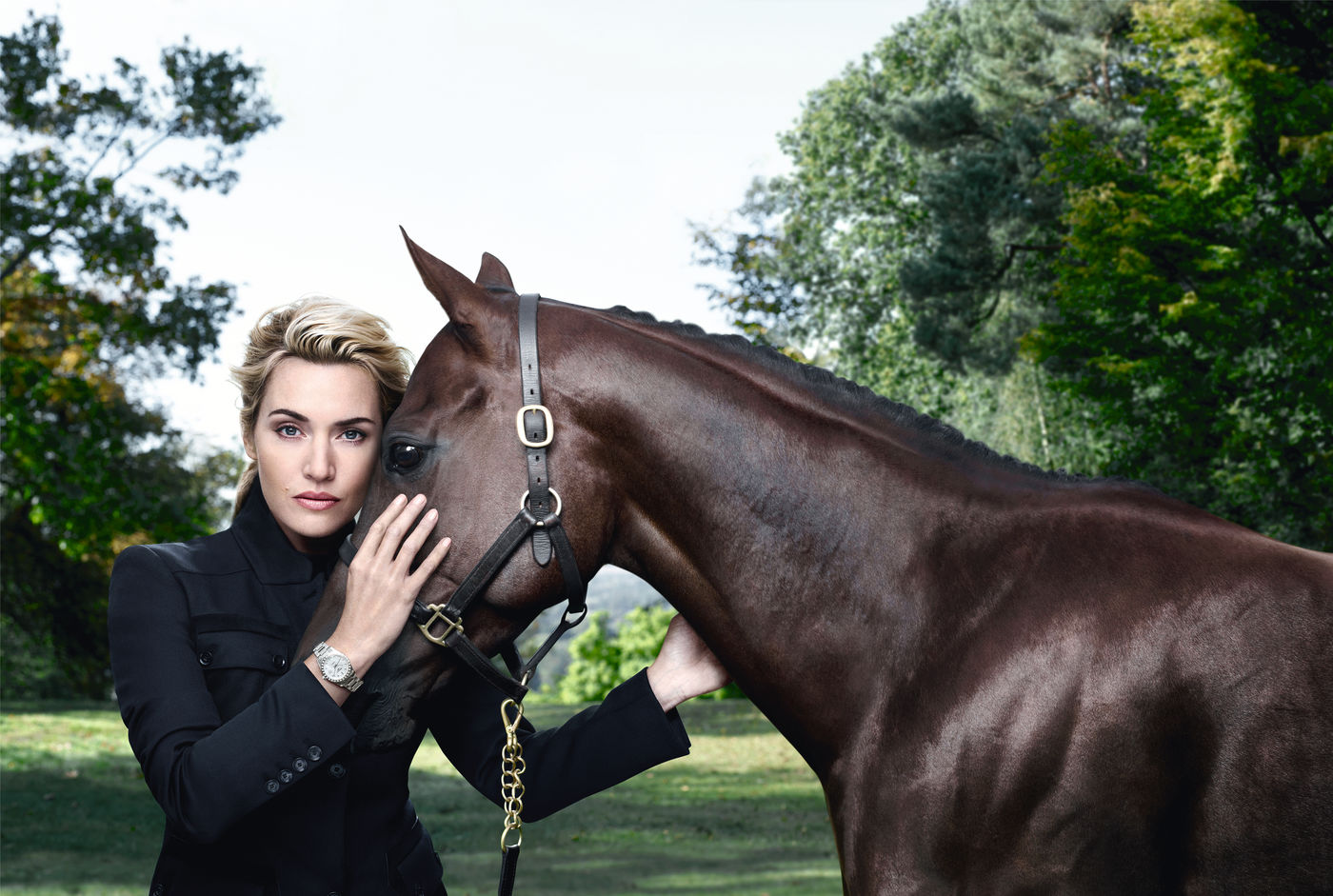 Longines Flat Racing Event: The Prix de Diane Longines – An Unmissable Event of Elegance 4