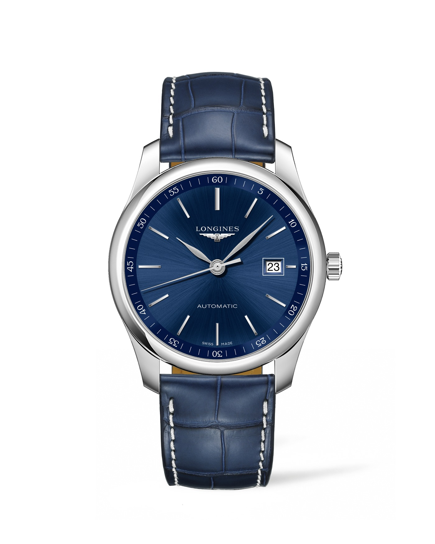 Longines The Longines Master Collection Watch 16