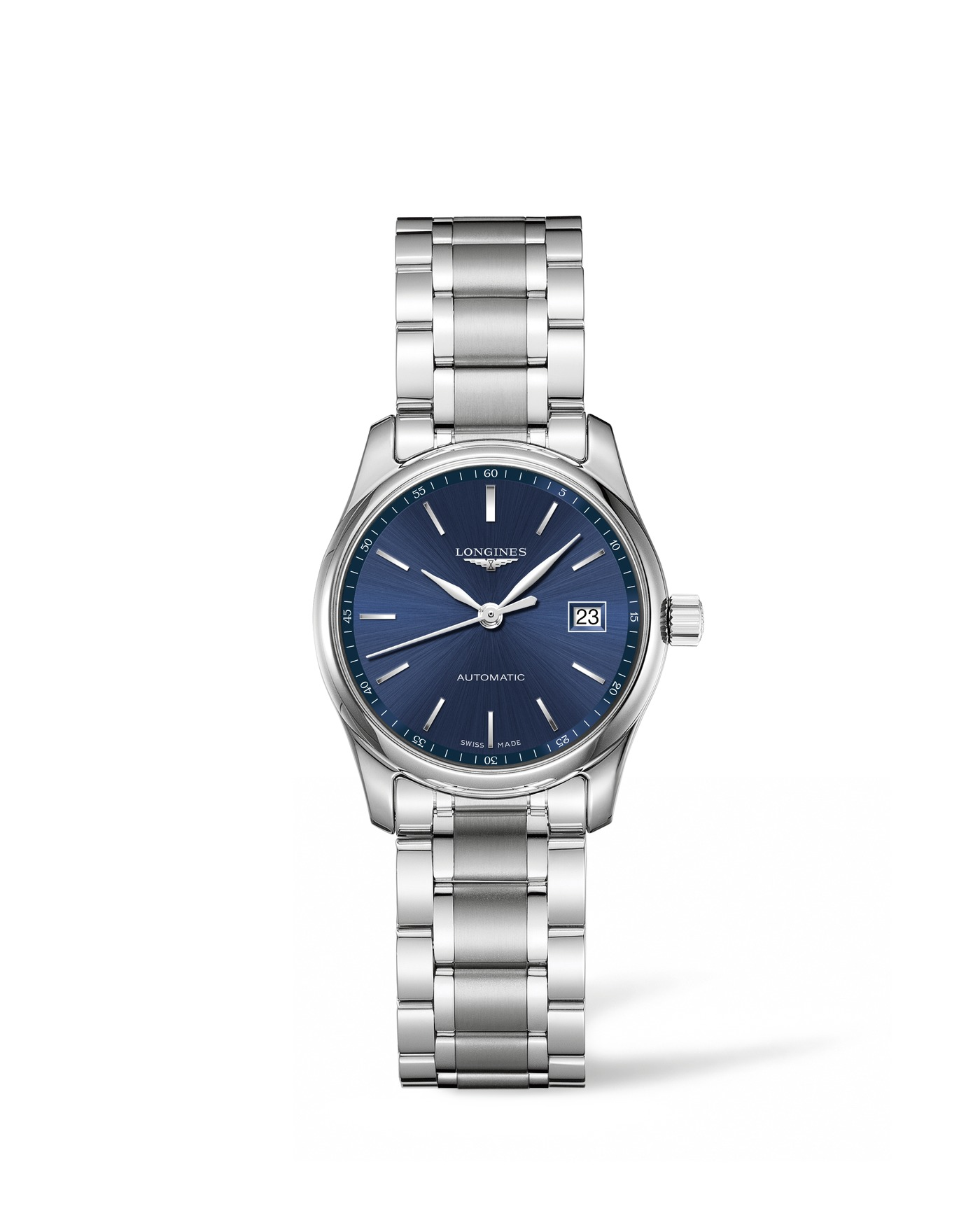 Longines The Longines Master Collection Watch 11