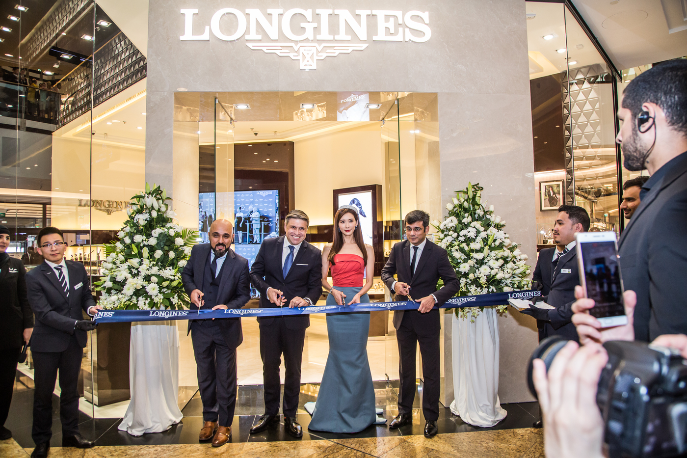 Longines Flat Racing Event: The Dubai World Cup:  Hawkbill steals the limelight in the Longines Dubai Sheema Classic race  8