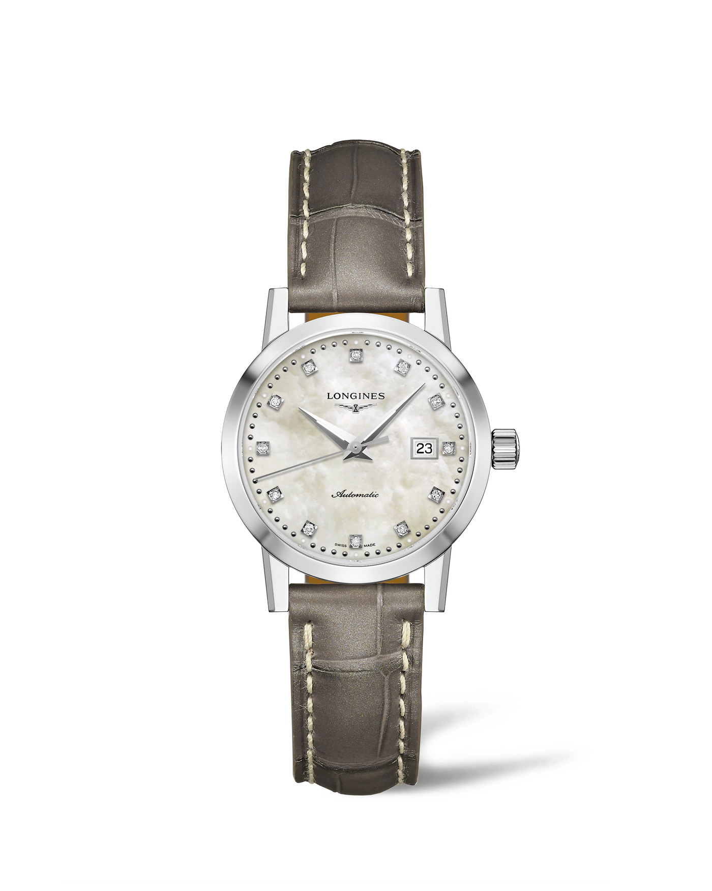 Longines The Longines 1832  Watch 13