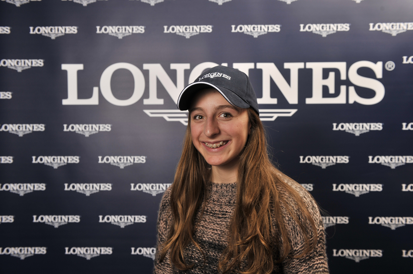 Longines Alpine Skiing Event: Second edition of the Longines Future Ski Champions – A successful 100% female competition in Val d'Isère 8