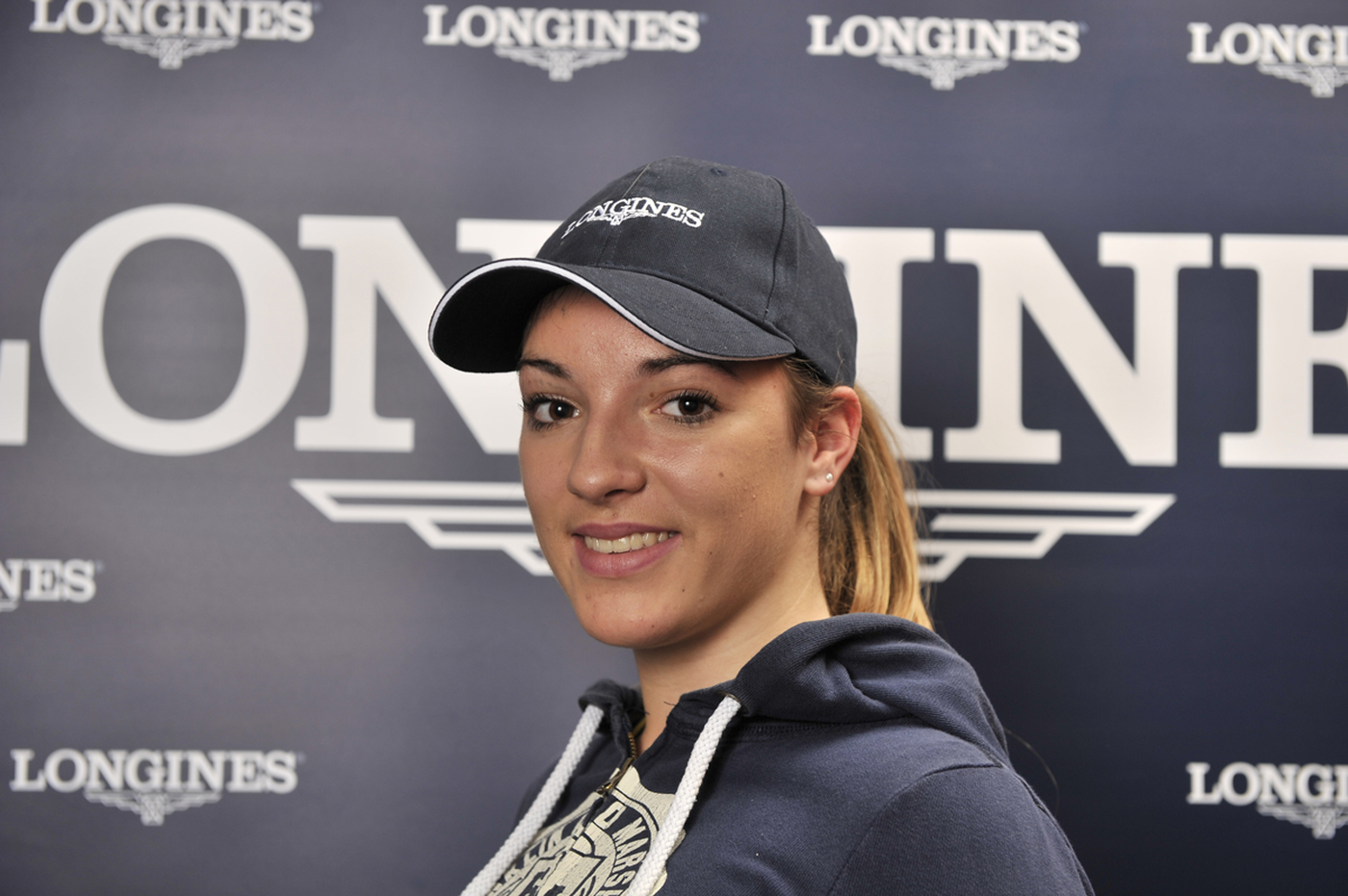 Longines Alpine Skiing Event: Second edition of the Longines Future Ski Champions – A successful 100% female competition in Val d'Isère 10