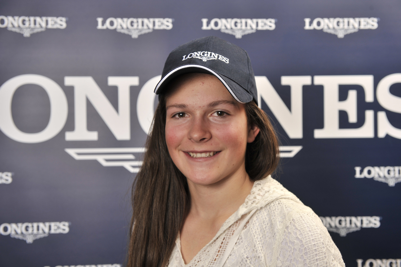 Longines Alpine Skiing Event: Second edition of the Longines Future Ski Champions – A successful 100% female competition in Val d'Isère 15