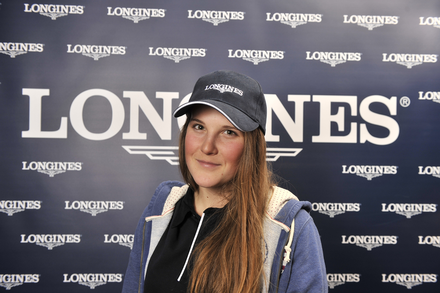 Longines Alpine Skiing Event: Second edition of the Longines Future Ski Champions – A successful 100% female competition in Val d'Isère 17