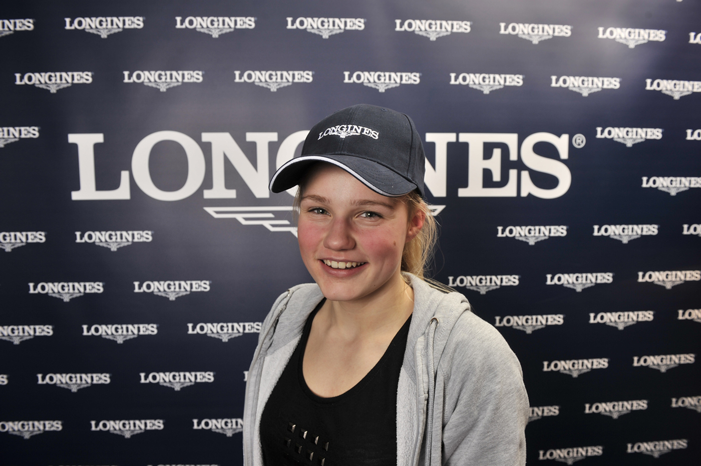Longines Alpine Skiing Event: Second edition of the Longines Future Ski Champions – A successful 100% female competition in Val d'Isère 18