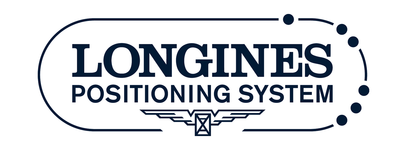 Longines Flat Racing Event: Game-changer for horseracing as Longines unveils the Longines Positioning System 7