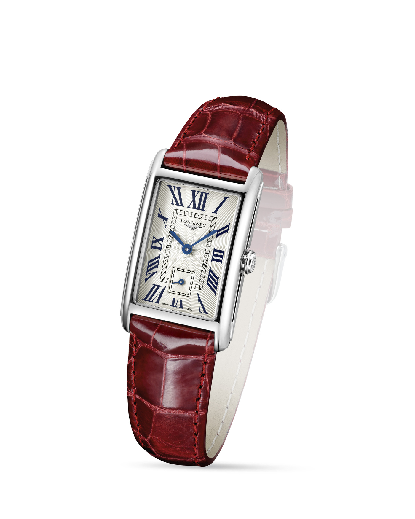 Longines Longines DolceVita Watch 4