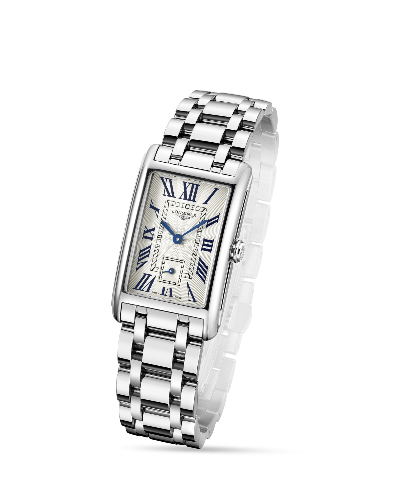 Longines Longines DolceVita Watch 1