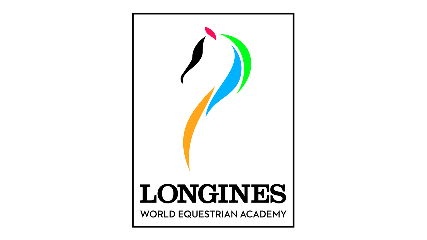 Longines Show Jumping Event: Longines World Equestrian Academy to promote equestrian sports in China 4