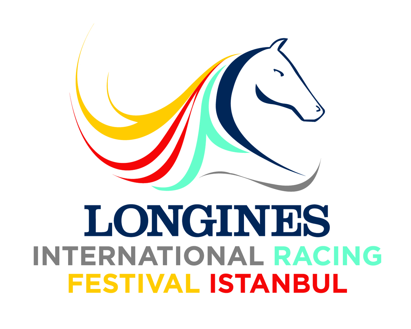 Longines Flat Racing Event: First horseracing partnership for Longines in Turkey 1