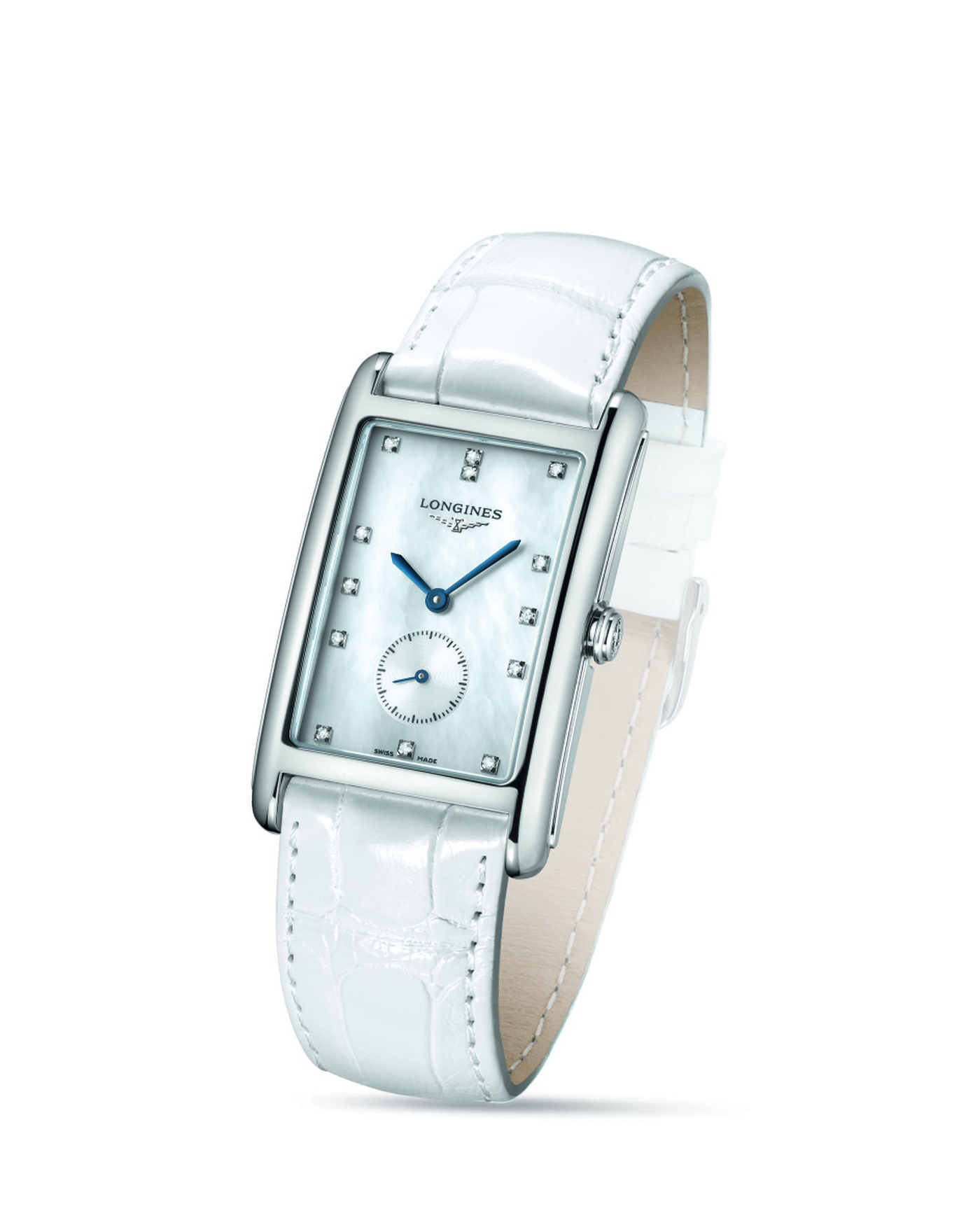 Longines Longines DolceVita Watch 16