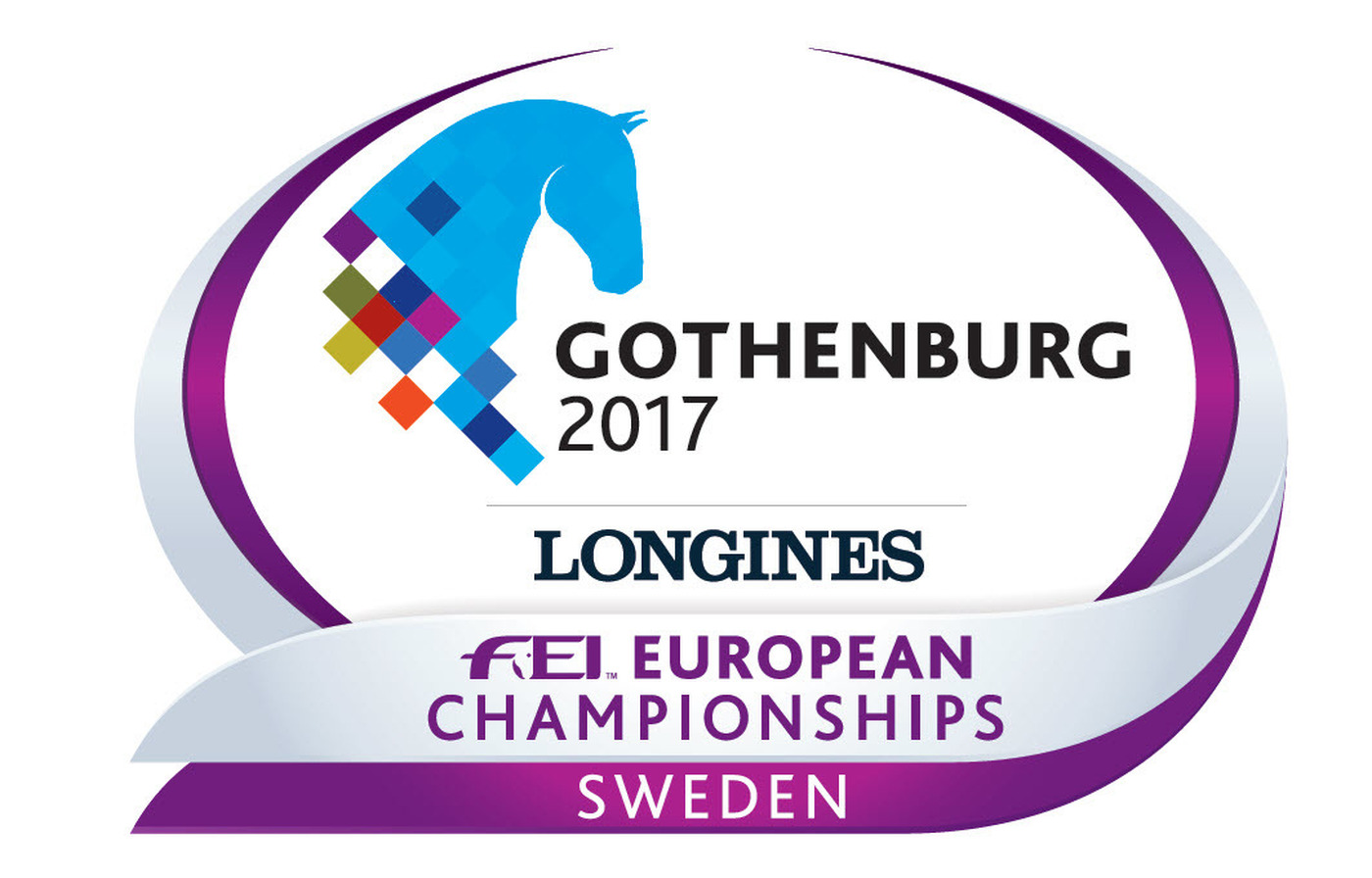 Longines Show Jumping Event: Longines to become Title Partner of the Longines FEI European Championships 1