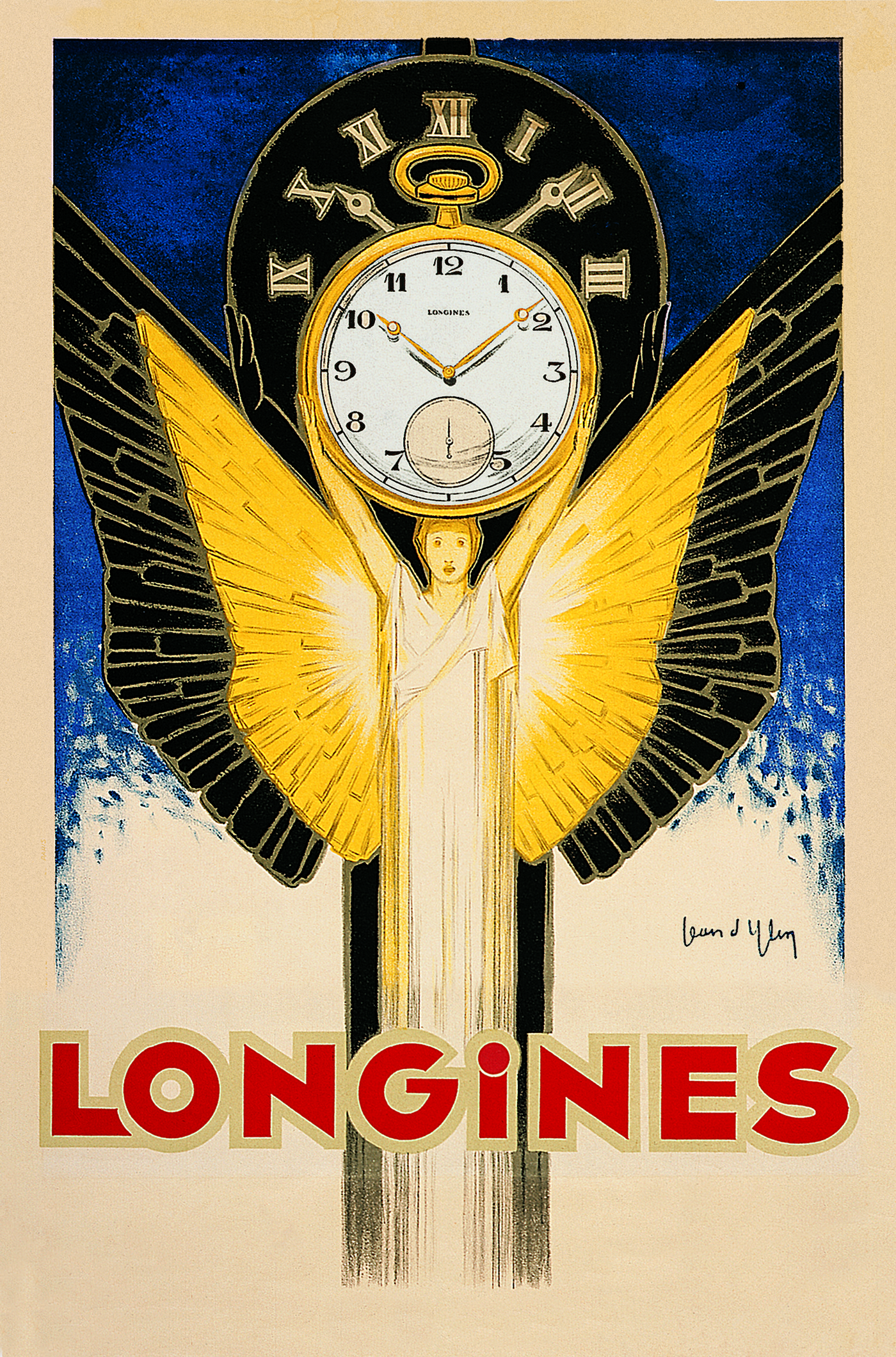Longines Corporate Event: Serving precision and elegance in time for 175 years 36