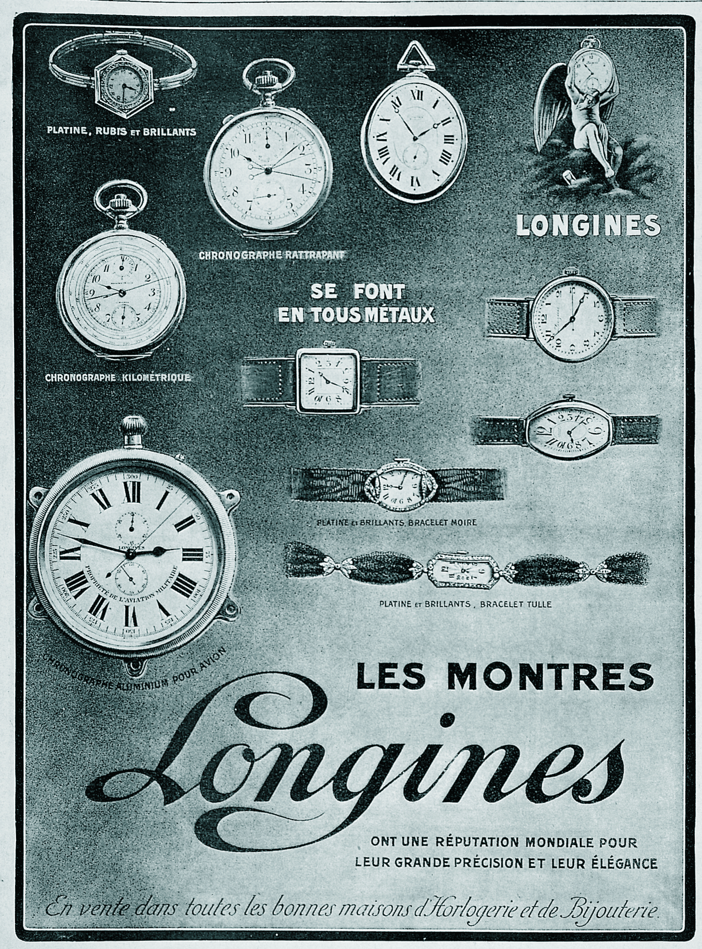 Longines Corporate Event: Longines: 180 years of elegance, tradition and performance 55