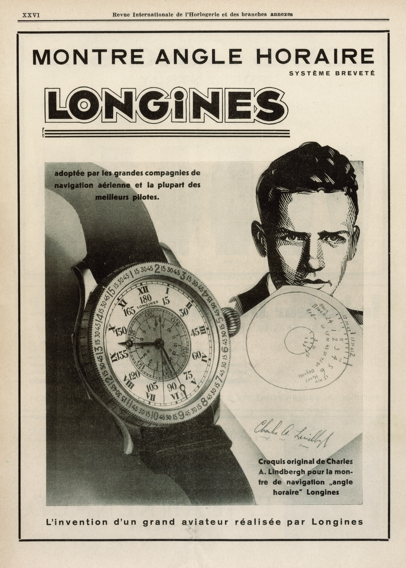 Longines Corporate Event: Longines: 180 years of elegance, tradition and performance 54