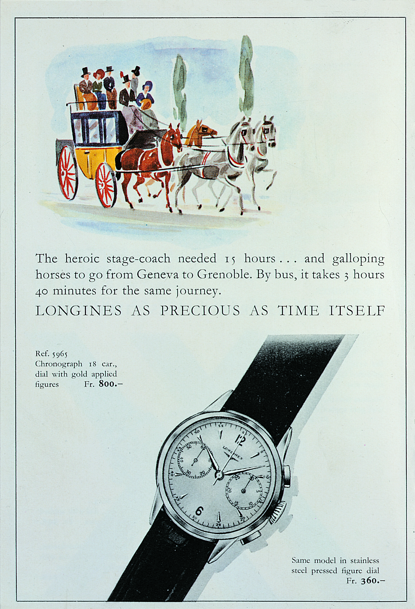 Longines Corporate Event: Longines: 180 years of elegance, tradition and performance 52