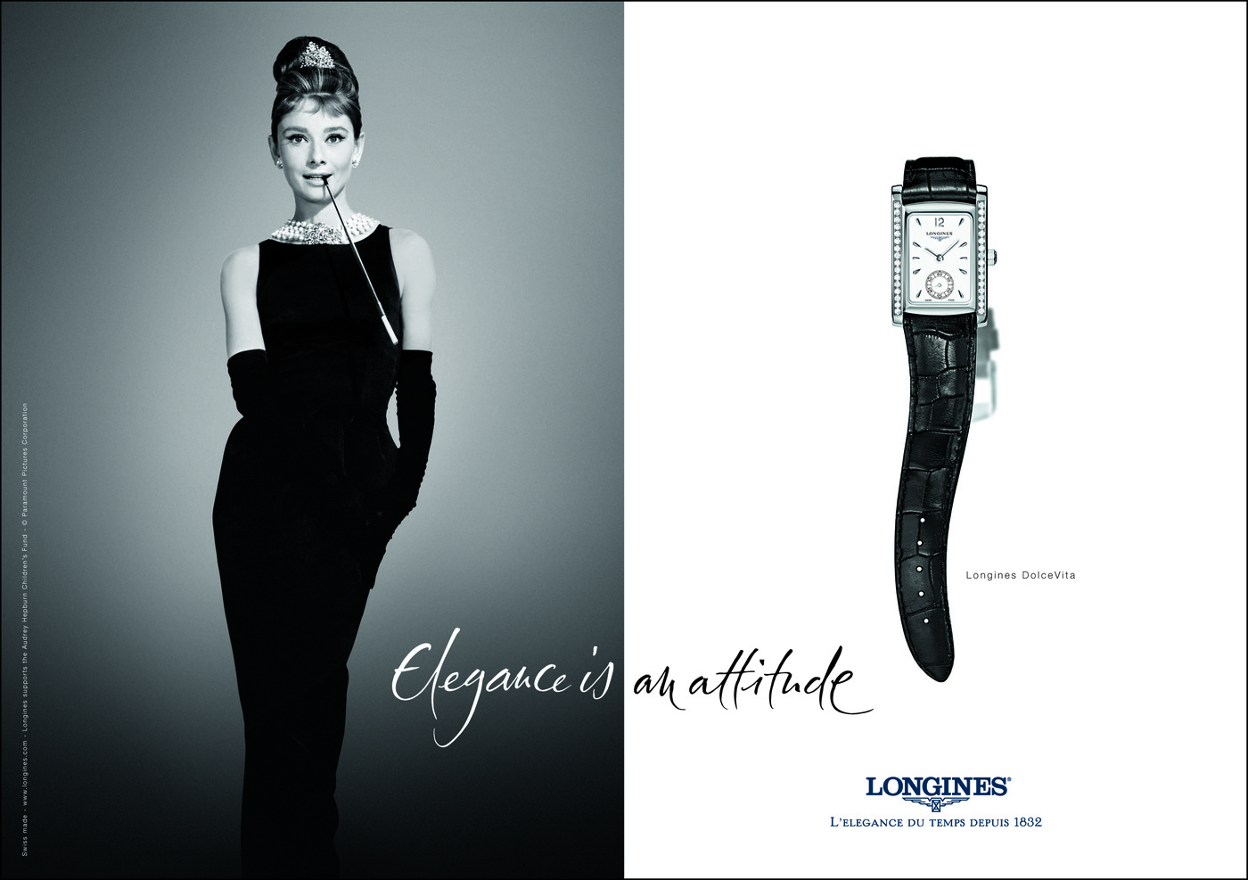 Longines Corporate Event: Longines: 180 years of elegance, tradition and performance 51