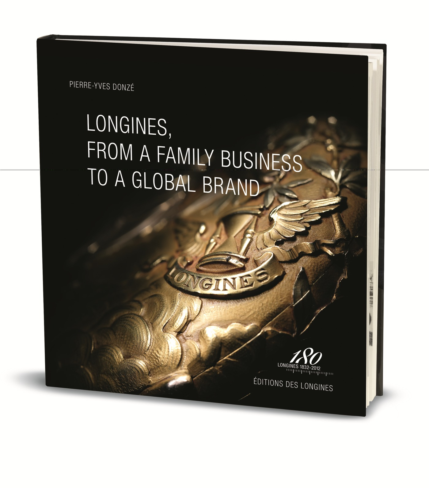 Longines Corporate Event: Longines: 180 years of elegance, tradition and performance 40