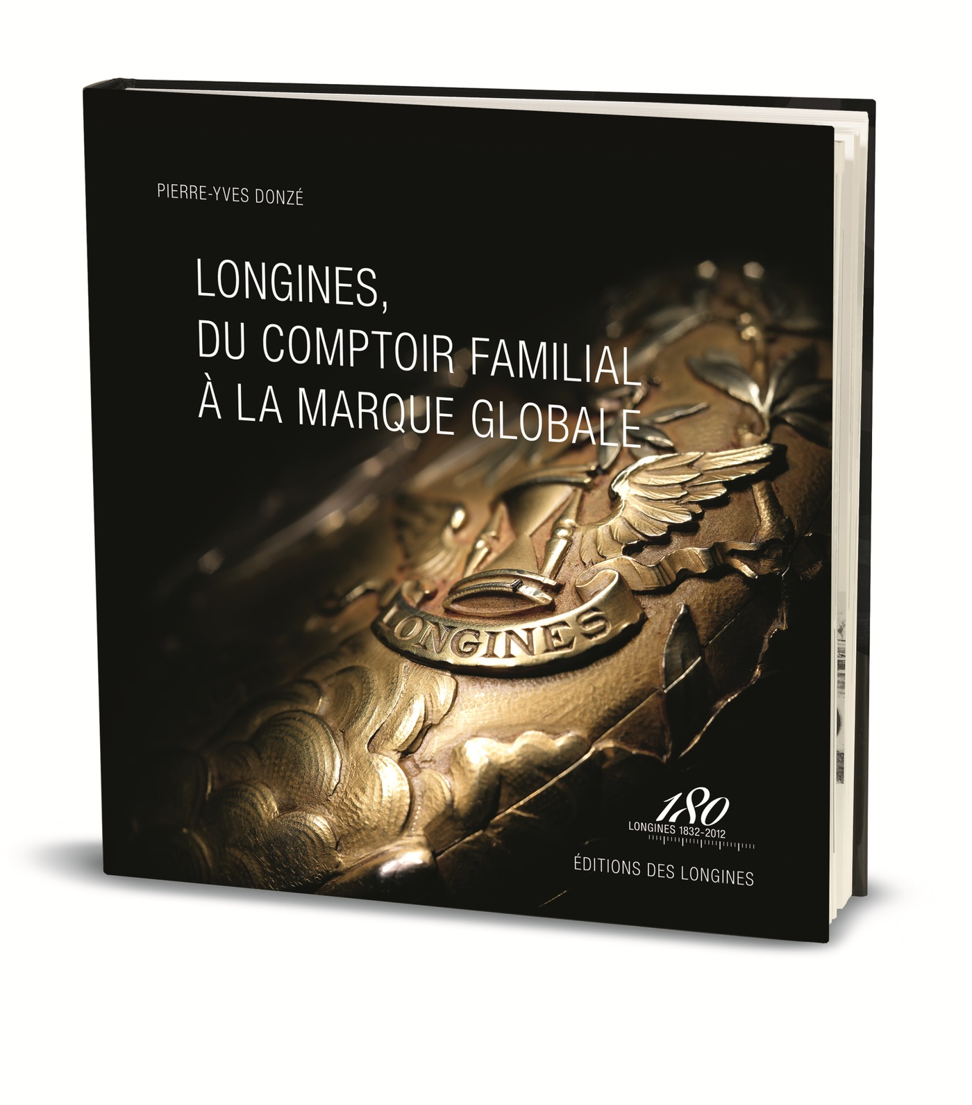 Longines Corporate Event: Longines: 180 years of elegance, tradition and performance 41