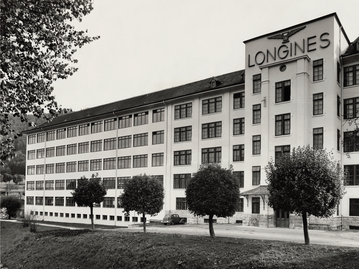 Longines Corporate Event: Longines: 180 years of elegance, tradition and performance 37