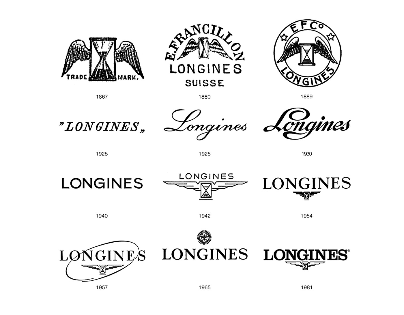 Longines Corporate Event: Longines: 180 years of elegance, tradition and performance 33
